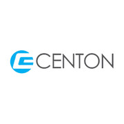 Centon - Overlapping Lip for Front Protection - CA of 2  OP-IP7PACG-Z042A