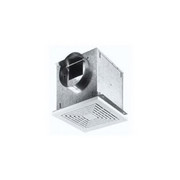 Broan® - Bathroom Fan - 109 Cfm 0.9 Sones 120 Volts Vent