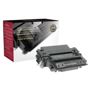 Hewlett Packard - Toner - CIG Reman P3005/M3027 Toner High Yield