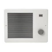 Broan® - Wall Heater - Mod 174 Wall Heater Ptd Pcn