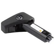 Datalogic™ - POS Scanner - Lithium Ion Barcode Reader Battery - Spare Removable Battery Pack