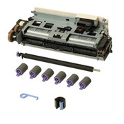 Hewlett Packard HP® - Remanufactured Fuser - CIG Clover Premium Reman Fuser