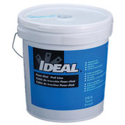 IDEAL® - Electrical Pull Line Bucket - 6500 ft. Pull Line Bucket Powr-Fish® Pull-Line