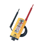 IDEAL® - Electrical Tester - 600v Tester Vol-Con® Voltage/Continuity Tester