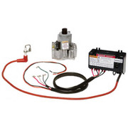 Honeywell® - Furnace Parts - 1-2a Igniter Control System
