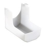Broan® - Exhaust Fan Light Lens - Light Lens for Broan® Nutone 40000, 41000 and 42000 Series Range Hoods