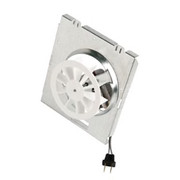 Broan® - Exhaust Fan Motor Wheel - 50 Cfm Motor/wheel Repair for Nutone 696n