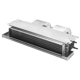 First Company® - Ceiling Fan Coil - 36-1/8