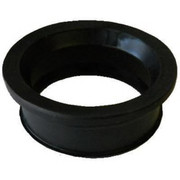 "PROFLO® - Compression Gasket - 2"" Extra Heavy Compression Gasket"