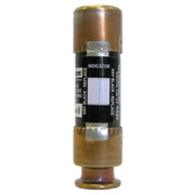 Other Manufacturers - Fuses - 20a Fuse