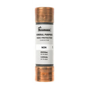 Other Manufacturers - Fuses - 125/250v 60a 1-Time General Fuse