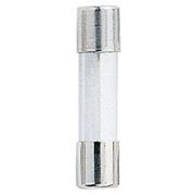 Other Manufacturers - Fuses - 250v 5a Time Delay Fuse
