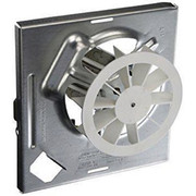 Broan® - Exhaust Fan Part - Fan Assembly for Broan® Nutone 688 Ventilation Fan