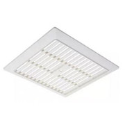 Broan® - Exhaust Fan - Grille for Broan® Nutone 686 Exhaust Fan