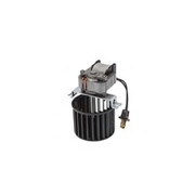 Broan® - Exhaust Fan Blower - Blower for Broan® Nutone 162 Heater
