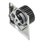 Broan® - Exhaust Fan Motor Assembly - Fan Assembly for Broan® Nutone 676 Exhaust Fan