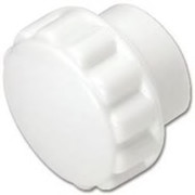 Broan® - Exhaust Fan Screw - Grille Screw for Broan® Nutone Vc305c2 Village Economy Exhaust Fan