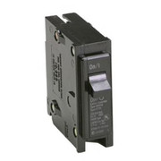 Other Manufacturers - Circuit Breakers - 30a Pole Circuit Breaker