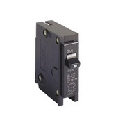 Other Manufacturers - Circuit Breakers - 120v 30a 1-Pole Classified Breaker