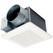 Panasonic - Ceiling Exhaust Fan - 152 Cfm Ventilation Fan