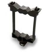 """Sioux Chief® - Pipe Clamp - 2"""" Universal Pipe Clamp 50 Bag - CA of 6"""