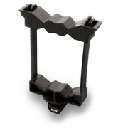 """Sioux Chief® - Pipe Clamp - 2"""" Universal Pipe Clamp 50 Bag"""