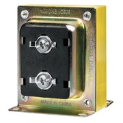 Broan® - Door Chime - 16V 10VA Doorbell Transformer - CA of 2