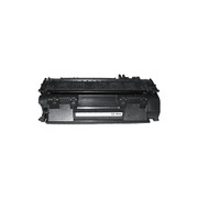 Canon® - Remanufactured Toner - CIG Canon 119 Black Toner Cartridge