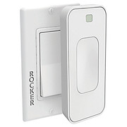 Switchmate® - Electrical Switch - Switchmate Bright Rocker Smart Light Switch