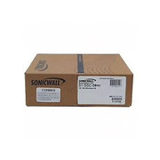 Dell® - Battery adapter or accessories - Sonicwall Tz400
