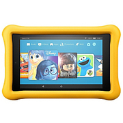 Amazon - Tablet computers - All-New Fire 7 Kids Edition Tablet B01J90N2IS