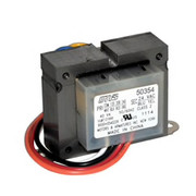 Mars® Motors - Transformer - 40VA 120-208-240V to 24 V ft Transformer - CA of 2