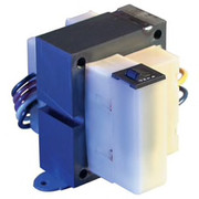 Mars® Motors - Transformer - 75VA 120/208/240/480V to 24 V Transformer