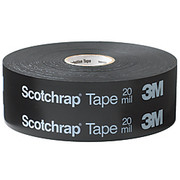 3M™ - Electrical Tape - 51 Scotchwrap Corrosion Protection Tape T967511