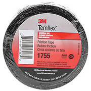 3M™ - Electrical Tape - 1755 Cotton Friction Tape T9641755