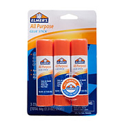 Elmer's® - Glue Sticks - Office Strength Glue Sticks