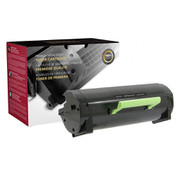 Dell® - Remanufactured Toner - Toner Cartridge (High Yield)