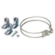 "Emerson - Motor Belly Band - 5.6"" Belly Band Adjustable Ear Mount"