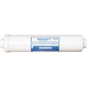 Nu-Calgon - Water Filter - Micro-Plus 4 Filter Ice Mach Water Filtration