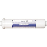 Nu-Calgon - Water Filter - Micro-Plus 16 Filter Ice Mach Water Filtration