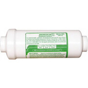 Nu-Calgon - Water Filter - Micro-Plus 2 Filter Ice Mach Water Filtration
