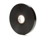 """3M™ - Electrical Tape - 36 Yard x 1-1/2"""" """" Heavy Duty Plastic Electrical Tape"""