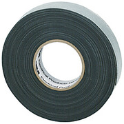 3M™ - Electrical Tape - 2155 Rubber Splicing Electrical Tape T9642155