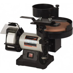 Superb Enco Bench Grinders Buffers 5 8 1 3 Hp 3450Rpm Wet Dry Grinder Scm5800 Caraccident5 Cool Chair Designs And Ideas Caraccident5Info