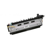 Hewlett Packard HP® - Remanufactured Fuser - CIG Clover Reman Fuser RM1-1535-000