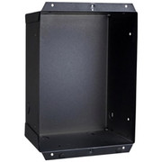 Cadet - Heater Wall Can - Cc Com-Pak Plus Series Heater Wall Can