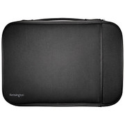 Kensington® - Computer Case - Carrying Case (Sleeve) for 11in Netbook