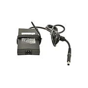 Dell® - Battery adapter or accessories - 3-Prong Ac Adapter-180-Watt with 6 ft Power Cord