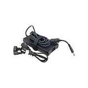 Dell® - Battery adapter or accessories - 130-Watt 3-Prong Ac Adapter Whith 6' Power Cord
