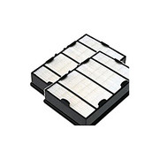 Holmes® - Humidifier Filter - Hepa-Type Airflow Systems Filter - PK of 2